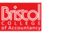 Logo Bristol College of Accountancy