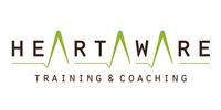 Logo van HeArtAwAre