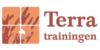 Logo van Terra Trainingen