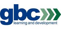 Logo GBC Learning & Development