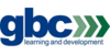 Logo GBC Learning & Development
