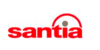 Logo Santia - Health & Safety Risk Management