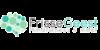 Logo van Frisse Geest
