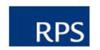 Logo van RPS