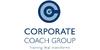 Logo Corporate Coach Training