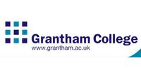 Logo Grantham College
