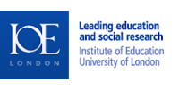 Logo Institute of Education