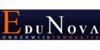 Logo van EduNova