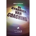 Thumbnail de dynamiek van coaching