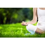 Thumbnail mindfulness utrecht