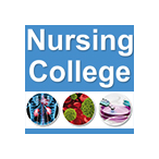 Thumbnail advertorial nursingcollege