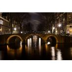 Thumbnail amsterdam gracht nederland taal