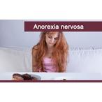 Thumbnail anorexia nervosa