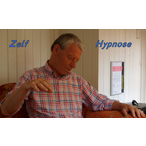 Thumbnail bernard zelfhypnose