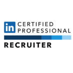 Thumbnail linkedin recruiter   certified professional