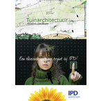 Thumbnail cover tuinarchitectuur