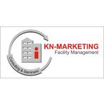 Thumbnail kn logo1200x600px powerpoint
