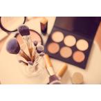 Thumbnail 14 dag makeup diploma