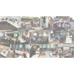 Thumbnail digital masters academy   online marketing opleidingen en coaching