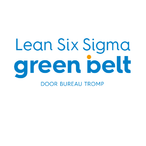 Thumbnail lean six sigma green belt