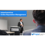 Thumbnail seminar online reputation management