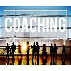 Thumbnail coaching2