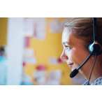 Thumbnail 600x400 nologo effizientes telefonieren professional training