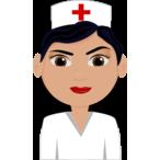 Thumbnail nurse 359321 1280