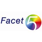 Thumbnail facet 5 logo