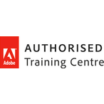 Thumbnail adobe authorised