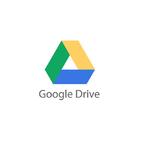 Thumbnail 434324 google drive for work logo