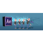 Thumbnail adobe after effects