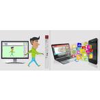Thumbnail flash basic training   mobile games designer package
