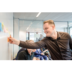 Thumbnail competence factory trainersdag sandervanwettum 1750px  5 of 50