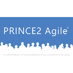 Thumbnail prince2 agile e learning