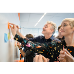 Thumbnail competence factory trainersdag sandervanwettum 1750px  6 of 50