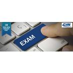Thumbnail ciw social media strategist exam   1d0 623