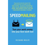 Thumbnail speedmailing