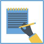 Thumbnail 7726 cursus training blogs en columns schrijven