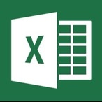 Thumbnail square big excel 1