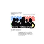 Thumbnail young professionals  002