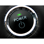 Thumbnail power