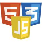 Thumbnail webdesign basis