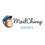 Thumbnail expert mailchimp