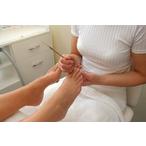 Thumbnail pedicure opleiding voetverzorging studeren nhbo 6