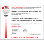 Thumbnail big 2166 omnex iso 9001 certificate july 2018 signed