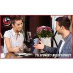 Thumbnail opleiding telefonist receptionist de kantooropleider