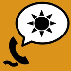 Square training klantgericht telefoneren