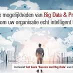 Square opleiding big data predictive analytics