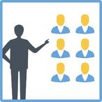 Thumbnail 7703 cursus training doeltreffend personeelsbeleid voeren